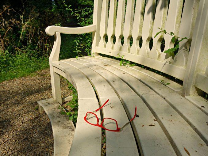 bench-1503557_1920