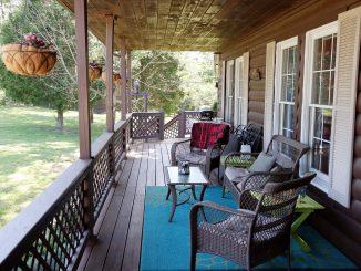 porch-1477654_1920