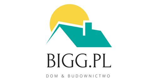 cropped-BIGG.plHaus.png
