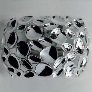 lampa-ścienna-orlicki-design