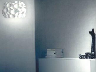 lampa-ścienna-orlicki-design-aranżacja