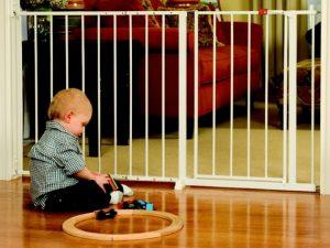 bramka-zabezpieczająca-dzieci
