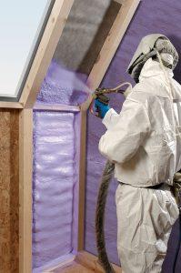 insulation-2389795_1920